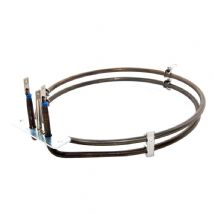 Hotpoint C00084399 Genuine Fan Oven Element